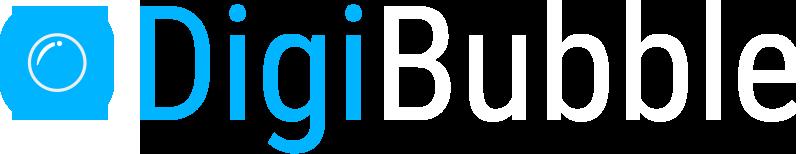 DigiBubble