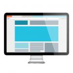 Display & Desktop