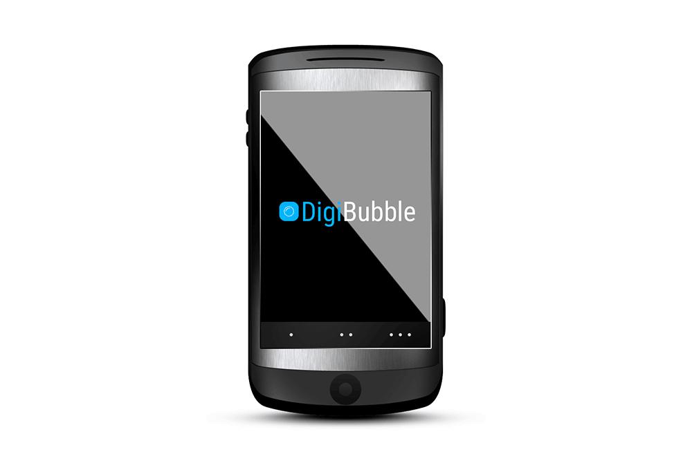 Mobile & Tablet
