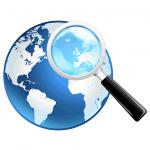 Pay Per Click (PPC) & Search