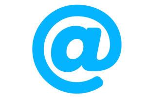 full-service digital agency